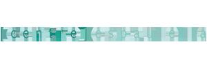 Centre Espaulella Logo
